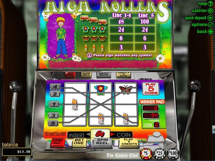 Realtime gaming casino bonuses gambling las vegas