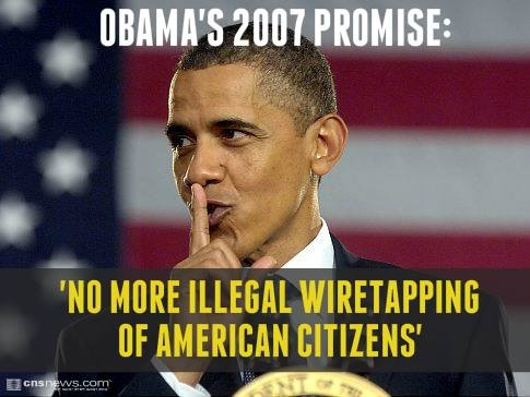 Image result for spying on americans citizens