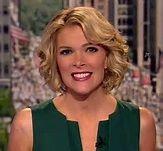 Megyn Kelly on Pinterest   Megyn Kelly, Foxs News and Meagan Kelly
