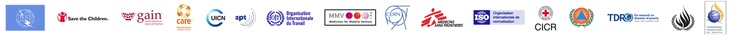 A PROPOS DE LA RTS    Entreprise audiovisuelle appartenant au groupe SSR SRG,  la Radio Télévision Suisse (RTS), développe ses programmes de service public sur quatre chaînes de radio, deux chaînes tv et plusieurs plates-formes interactives. Basée à Genève et à Lausanne, la RTS dispose d'un bureau dans chaque canton romand ainsi que des correspondants à Berne, Zurich, Lugano et dans les principales capitales à l'étranger.