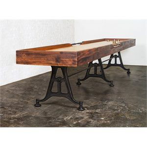 Multi-Game Tables | Cymax Stores