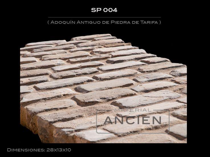 #Adoquín #Antiguo #Piedra #Tarifa   #material #materialancien #ancien #materialancien.com #derribos #venta #decoracion #oferta #segunda mano