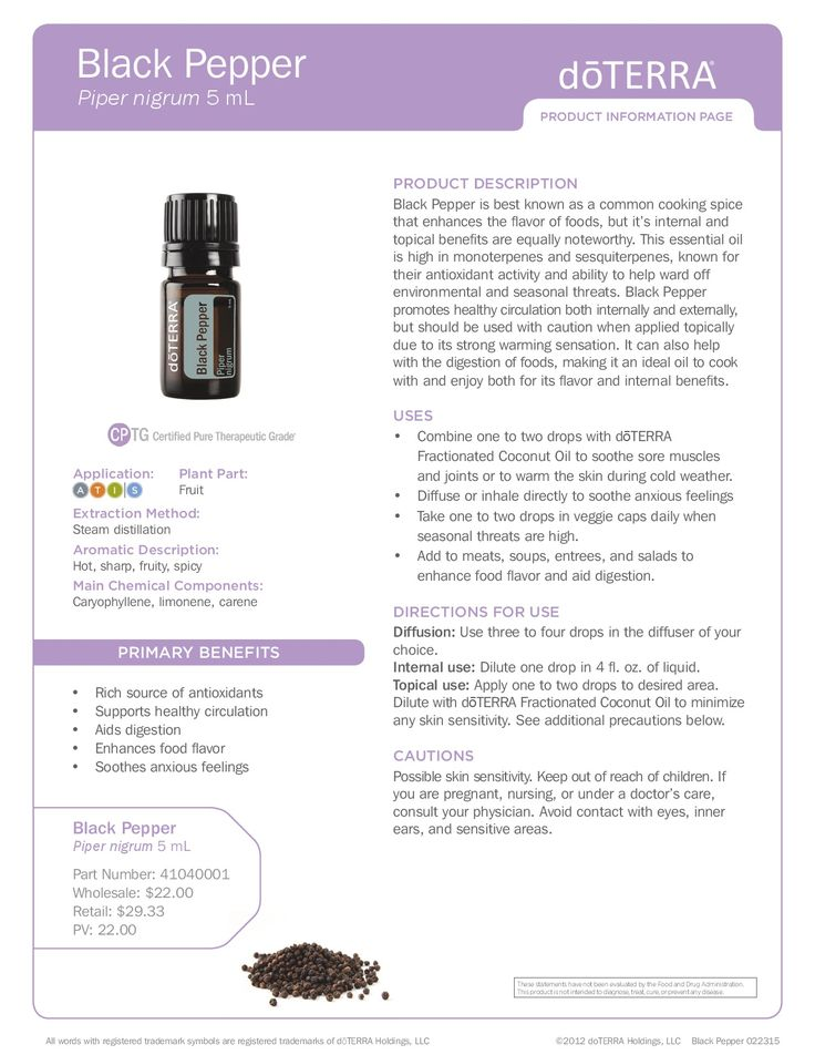 Giveaway Doterra Essential Oil Us Ends further Repellent also lenabosafarm likewise Respiratory System as well Cypress Essential Oil. on peppermint doterra product information page