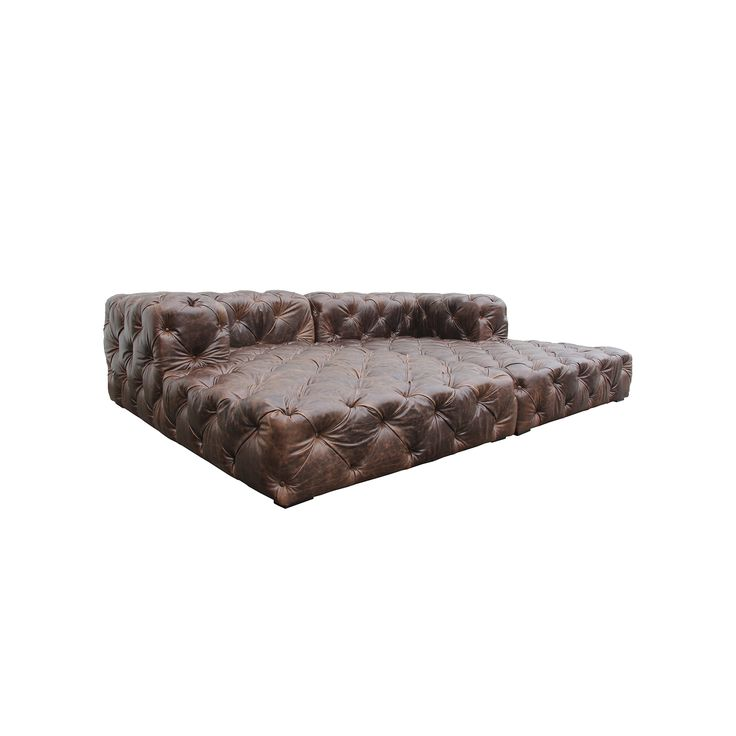 Sofa Bed Manufacturer and Supplier - Sofa Bed Design, Sofa Bed Sectional, Sofa Bed Uk, Sofa Bed Modern, Sofa Bed Singapore Factory | ORIZEAL