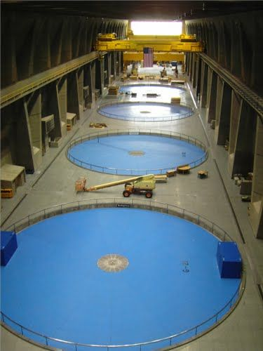 Panoramio - Photos by RJB10 > grand coulee dam