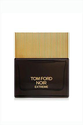 Tom Ford Noir Extreme Edp 100 Ml Erkek Parfümü || Noir Extreme Edp 100 ml Erkek Parfümü Tom Ford Unisex                        http://www.1001stil.com/urun/4580321/tom-ford-noir-extreme-edp-100-ml-erkek-parfumu.html?utm_campaign=Trendyol&utm_source=pinterest