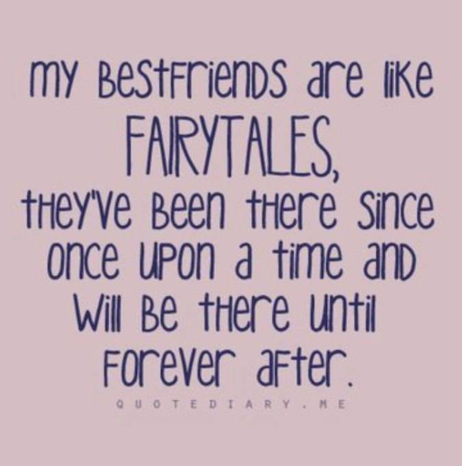 This Is For All 5 Of My Best Girlfriends Friends Quotes Bff Quotes Friendship Pictures Quotes