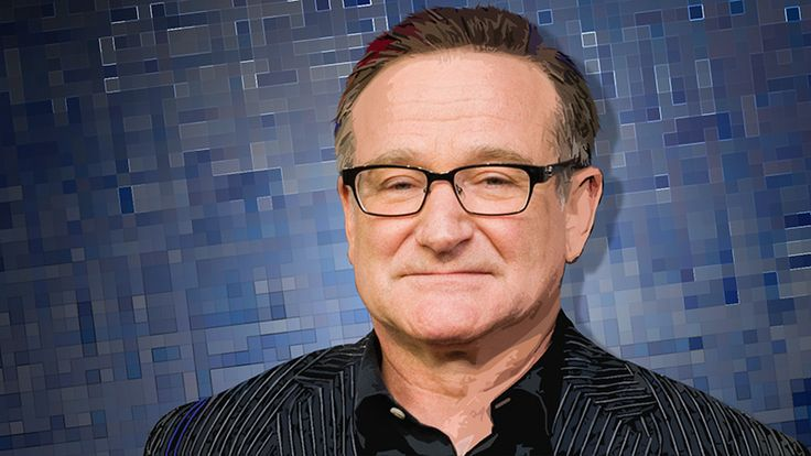 Robin Williams' Religion and Political Views