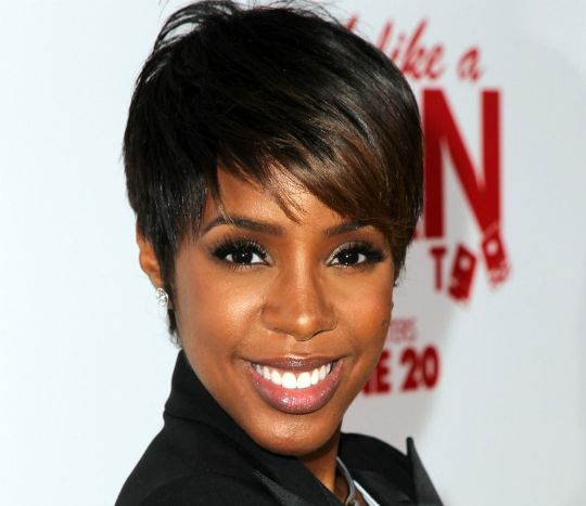 Image Result For Black Hair Short Cuts