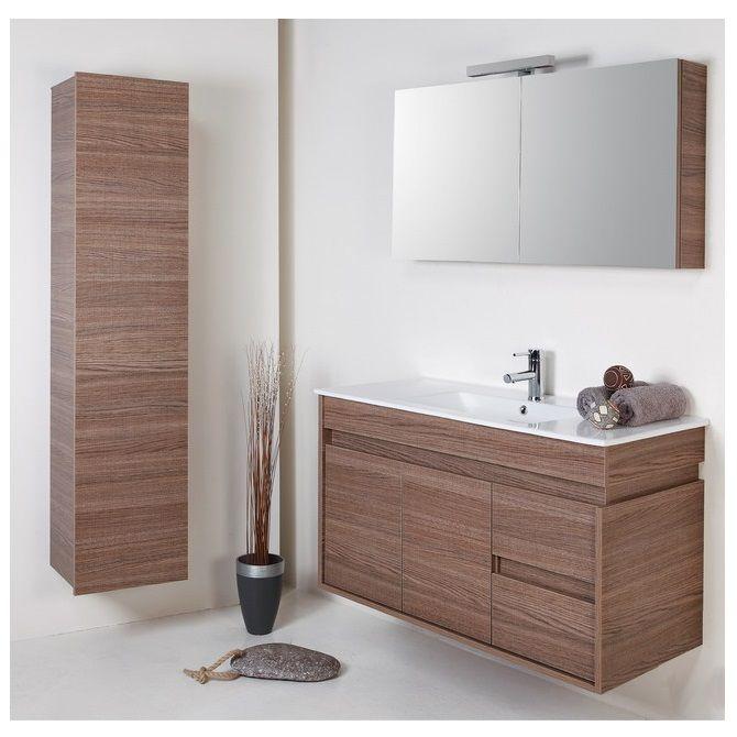 Έπιπλο μπάνιου Eros από €349.