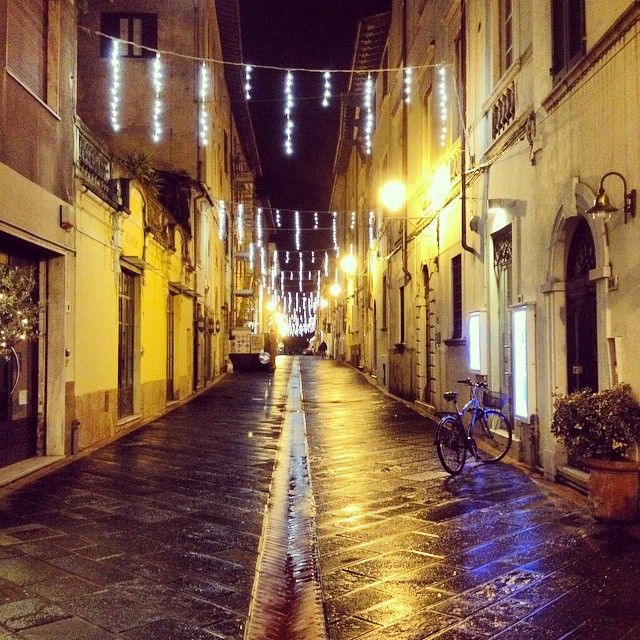 #tuscanygram #igerslucca #pietrasanta #justastreet...   Tuscanygram   Tuscany Storytelling via Instagram