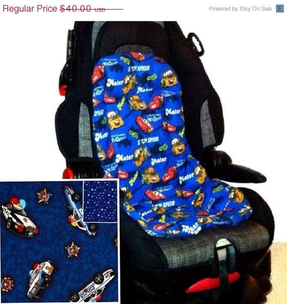 Cooling Pad Baby Car Seat Images