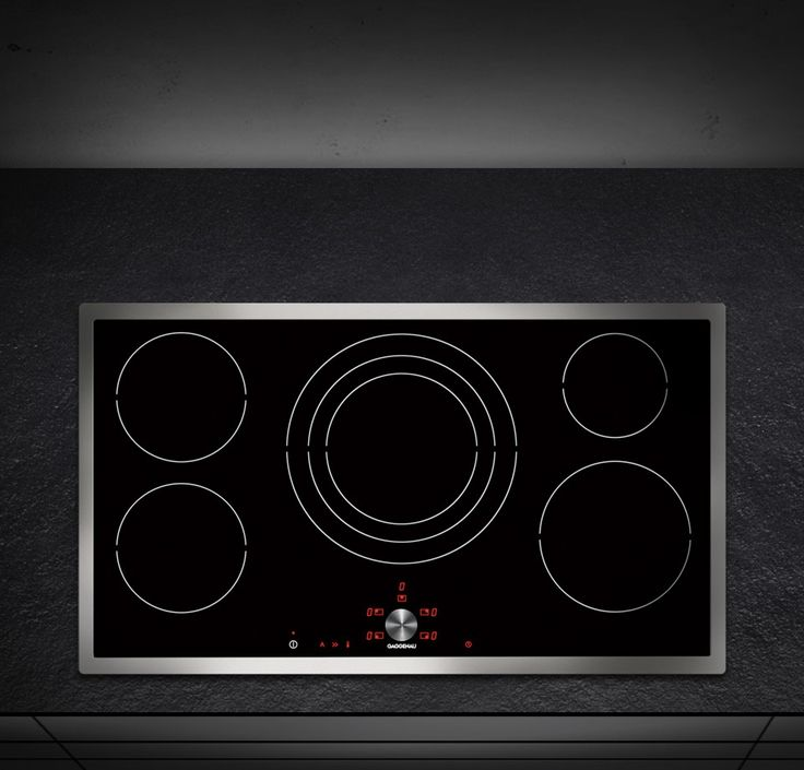 17 best images about induction cooktops on pinterest to be cas and cooking. Black Bedroom Furniture Sets. Home Design Ideas