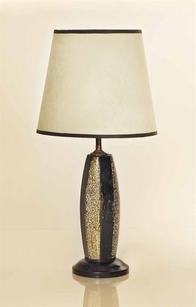 les 43 meilleures images propos de alexandre henri noll sur pinterest ench res fauteuils et. Black Bedroom Furniture Sets. Home Design Ideas