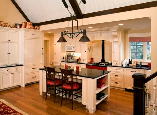 14 best Countertops images on Pinterest Home ideas, Kitchen ideas