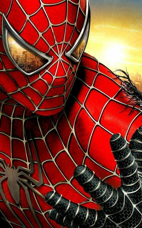 Iphone X Wallpaper Screensaver Background 128 Spiderman 4k Ultra Hd 1 Marvel Wallpaper Marvel Iphone Wallpaper Spiderman