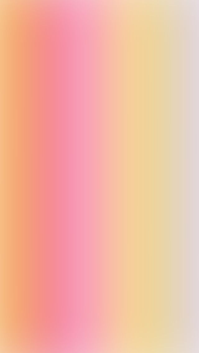pure blurry #iPhone #5s #Wallpaper