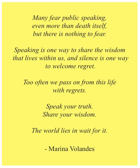 best public speaking images funny stuff funny quote about the fear of public speaking by marina volandes