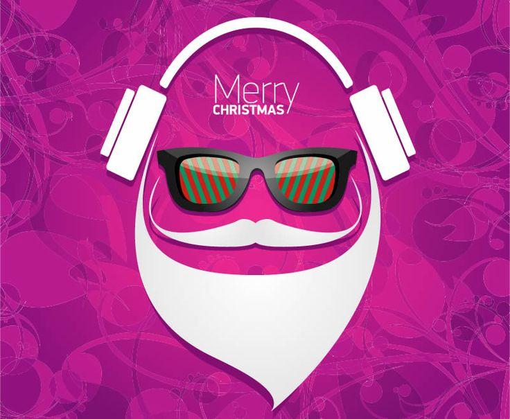 Música de navidad gratis en línea
