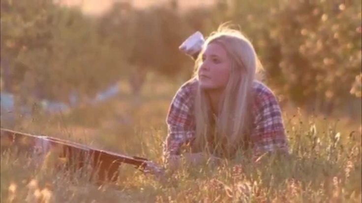 It's Time (The Fault In Our Stars inspired song) - Jamie McDell ((LYRICS...