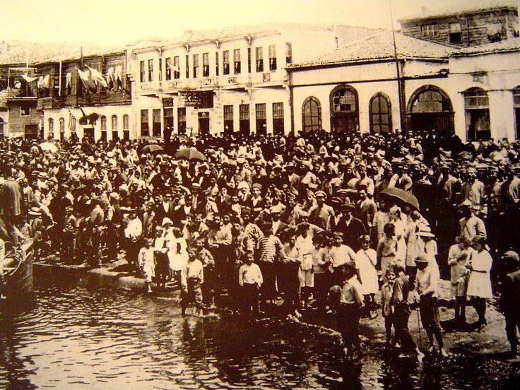 smyrni-1922