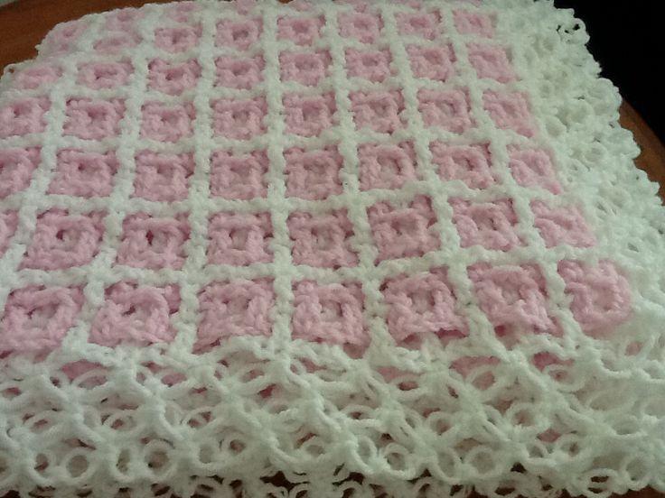 Proyectos que intentar on Pinterest | Crochet Hats, Tejidos and ...