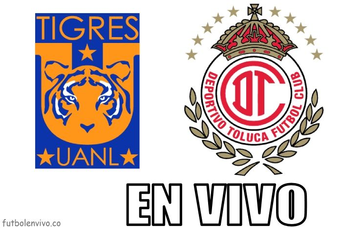 Tigres vs Toluca en vivo. Todo lo que necesitas para ver el partido Tigres vs Toluca en vivo en el lugar donde estés. Horarios, canales y más.