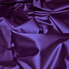 Картинки по запросу фиолетовый атлас