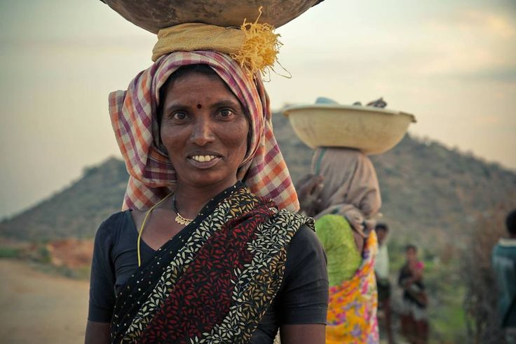 Crowdfunding Platform Helps Women In Developing Countries Find Capital