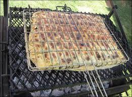 Image result for braaibroodjie resepte