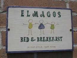 www.ElmAgos.it   ... bed and breakfast in Udine in Friuli * Italy * near Venice, Dolomites mountains, Austria, Slovenija, ...