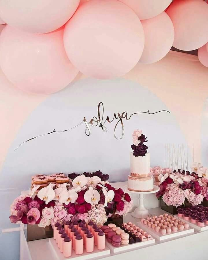15 anos Festa em Casa [DICAS] Blog Click da Foto