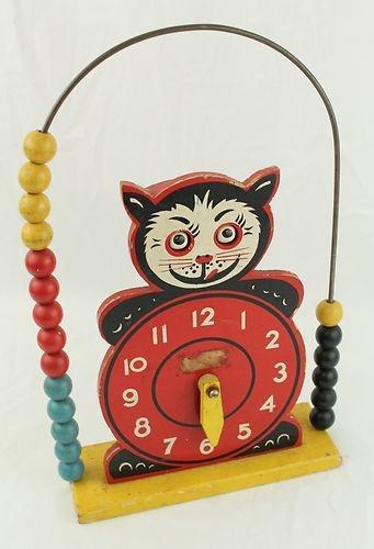 880 Best Vintage Toys Images On Pinterest Old Toys