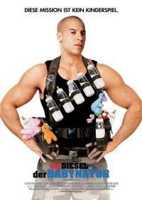 Vin Diesel .. Kurz Biografie - http://xxx-videobox.com/kurz-bio-vin-diesel/