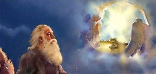 PARROQUIA INMACULADO CORAZÓN DE MARÍA. VALLEDUPAR: Lecturas del Natividad del Señor