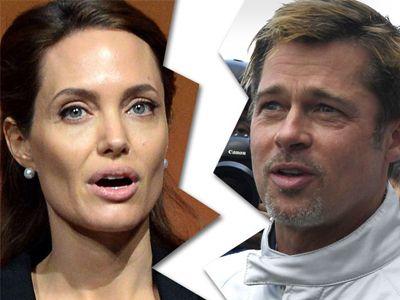Angelina Jolie applies for Divorce from Brad Pitt @ http://www.apnewscorner.com/news/news_detail/details/13341/latest/Angelina-Jolie-applies-for-Divorce-from-Brad-Pitt.html