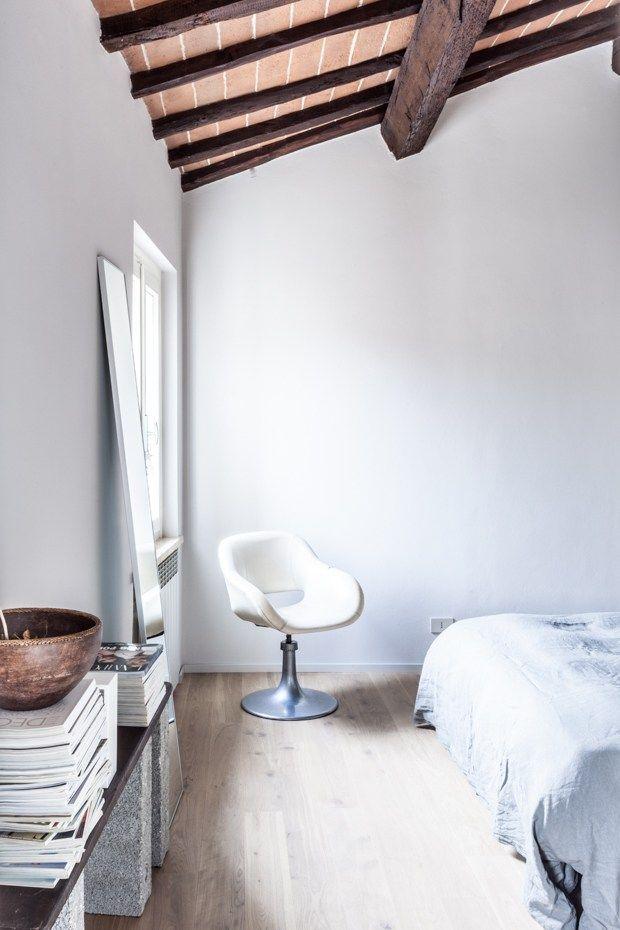 452 best Italian interiors & design. ITALIANBARK images on Pinterest ...