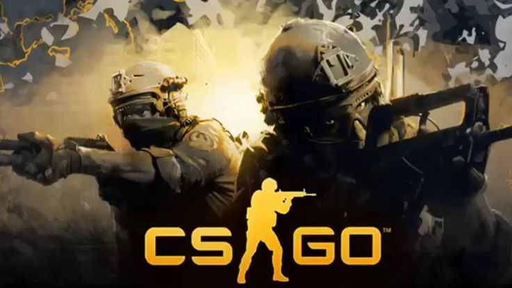 How to win CS GO KEY? Giveaway 2016 All Giveaways How to winCS GO KEY Fo...
