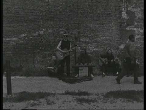 KULT - Komu bije dzwon [OFFICIAL VIDEO]