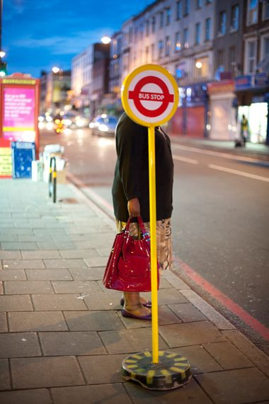 Sight seeing: London street photography – in pictures                                                                                                                                                                                 More