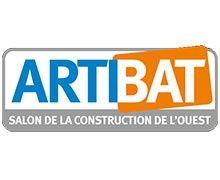 """"""" Le Logement Évolutif """" sur Artibat trois jours pour faire évoluer un logement et l'adapter à ses occupants"""