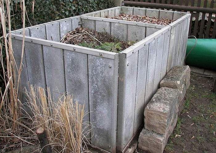 Компост – настоящее огородное золото. Он улучшает структуру почвы, регулирует поступление воды и питательных веществ в растения, кислотность почвы. Качественный компост, внесенный по пригоршне на р…