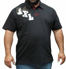 Find Big and tall men clothing Online at 10 xl shop. We are committed to finding the best quality big and tall clothing items.Our collection are based on providing high quality fashionable clothing at a fair price. We hope you like our collection, prices, and service.
