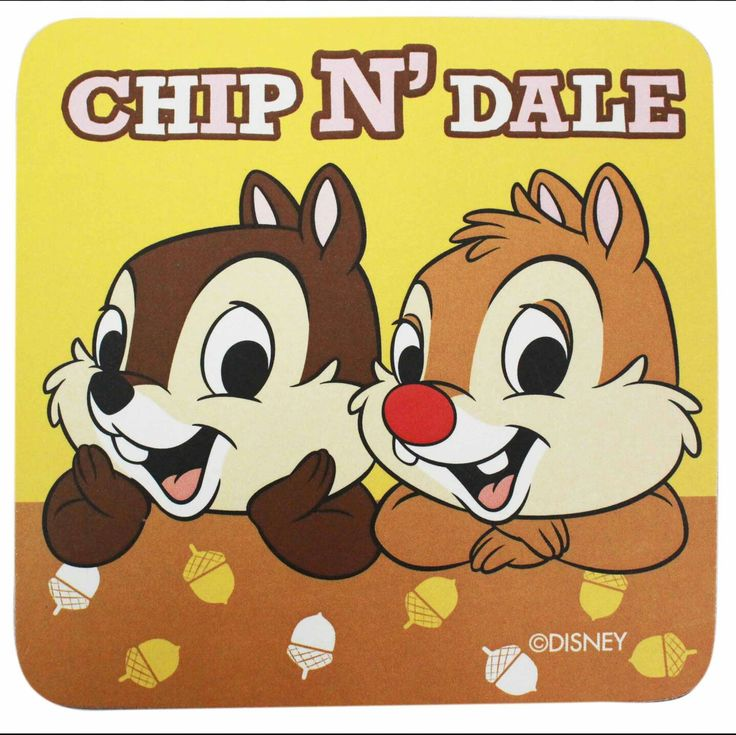 Chip N Dale Cartoon Characters : Best chip dale images on pinterest and