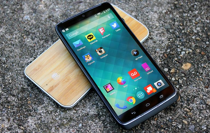 #Motorola #Droid #Turbo has everything in it that few would have expected in the new #Moto X. With best of the specifications, a great screen, solid build quality system and awesome battery life