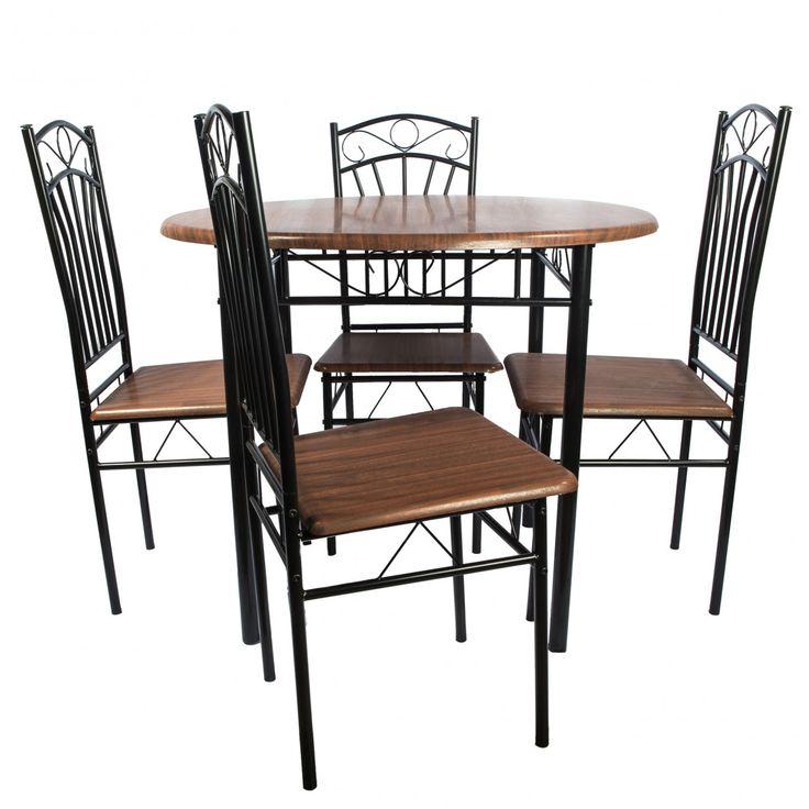 Set-bucatarie-masa-O4-cu-4-scaune