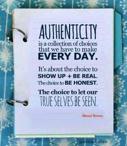 autenticity.jpg