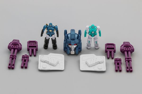Reformatted R-17CS Continuum Add-On Set Images By Mastermind Creations