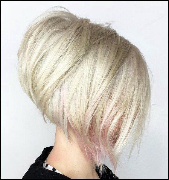 22 Besten Frisuren Fur Dickes Haar Schlanke Frizz Free Contemporary Styles Popular Frisuren Haarschnitt Kurz Bob Frisur Coole Frisuren