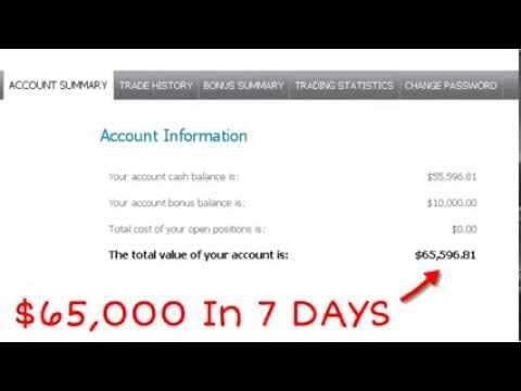 $65,596 in just 7 days! Shocking Video, Watch Now ang Get Instant Access! >> make money online, earn money --> http://www.youtube.com/watch?v=mEr8mWGaT4A